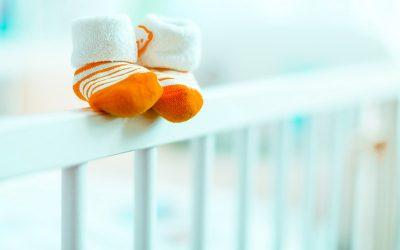 Nueva duración del permiso por paternidad desde el 1 de Enero de 2017
