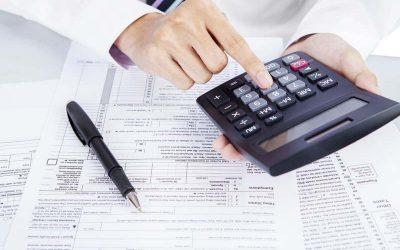 Los Presupuestos Generales encarecen la cuota de autónomos 8€ por mes