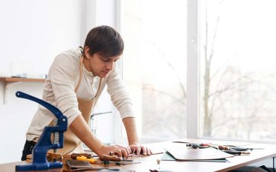 Las nuevas medidas para incentivar el empleo entre autónomos