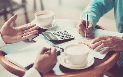 Dietas, ¿están exentas de cotizar y tributar en IRPF?